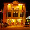 New Cape Hotel, Kanyakumari