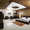 Hotel HK Continental, Amritsar