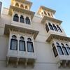 Hotel Boheda Palace, Udaipur