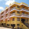 Hotel Shiv Malhar, Amboli