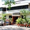 Hotel Shivam, Pune