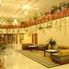 Hotel Rajdarshan, Udaipur