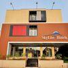 Skylite Hotels, Coimbatore