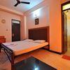 Hotel Grand Palace, Coimbatore