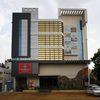 Svarga Residency, Coimbatore