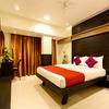 Mango Hotels Prajwal, Bangalore