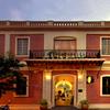 Neemrana Hotel De L'Orient, Pondicherry