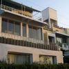 Ivy Suites, Bhopal