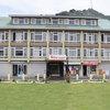 Hotel New Park, Srinagar