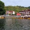Hotel Nehrus, Srinagar