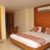 Hotel Mehafil Inn, Amravati