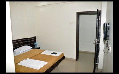 Hotel Sai Govind, Shirdi
