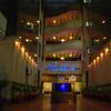 Hotel Aman Deluxe - Rajouri Garden, New Delhi