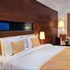 Hotel Haut Monde by Pi Hotels, Gurgaon