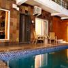 TGL Resort & Spa, Mahabaleshwar