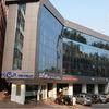 Hotel Mayur Residency, Mangalore