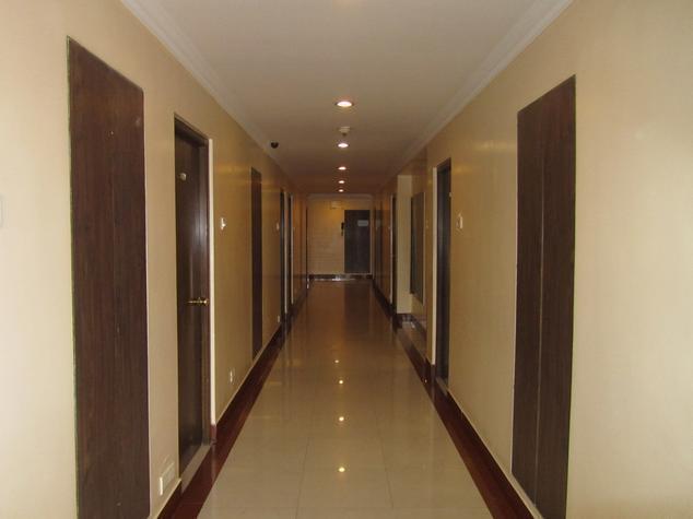 Legends Inn, Coimbatore