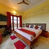MK Fairmont Luxury Serviced Apartment, Mysore
