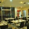 Hotel Pearl Residency, Rameswaram