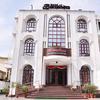 Hotel Bandhan, Lucknow