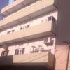 building_pic_of_jamna_vilas