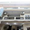 Hotel Surya 42, Chandigarh
