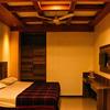 Sri Marutham Lodge, Coimbatore