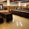 KT Royal Hotel, Patiala