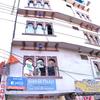 Hotel Ishwar Palace, Udaipur