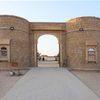 Thar Resort, Jaisalmer