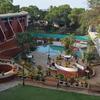 Hotel Panorama, Mahabaleshwar