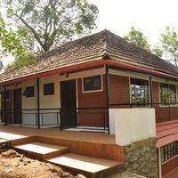 Exterior view | Clouds Land - Chithirapuram