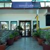 Hotel Good Luck Residency, Mount Abu