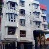 Roland Hotel, Kolkata