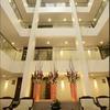 Hotel Utsav Deluxe, Pune