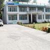 Nishat Hill Resort, Srinagar