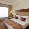 Hotel SK Premium Park- Hari Nagar, New Delhi