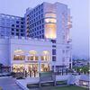 Piccadily Hotel, New Delhi