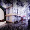 Hotel Le Talbot, Shimla