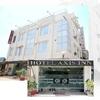 Hotel Axis Inn, Amritsar