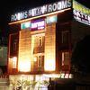 Satyam Hotel, Jammu