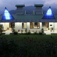 Exterior view | Flag House Resort - Junga