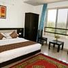 Narayans Leela Inn, Udaipur
