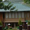 wooden_cottage