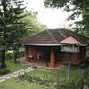 Forest Hills Farm & Guesthouse, Masinagudi