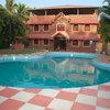 Vazcos Beach Resort, Mangalore