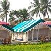 Sand_Pebbles_Bhitarkanika_Jungle_Resorts