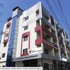 Hotel Rohini International, Digha