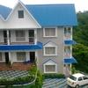 Camellia and Elettaria Resorts, Munnar