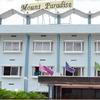 Hotel Mount Paradise, Vellore